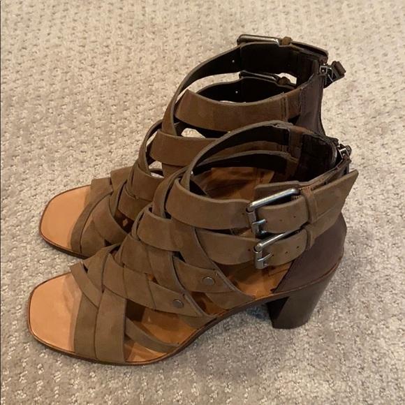 Dolce Vita Shoes   New In Box Dolce Vita Noree   Poshmark